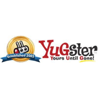 Yugster - Promotions & Discounts
