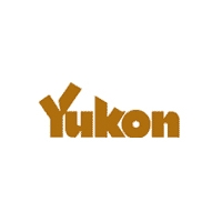 Canadian Yukon Liquor Corporation Flyer, Stores Locator & Opening Hours