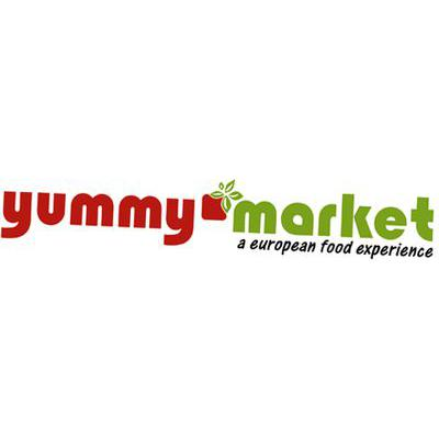 Yummy Market Flyer - Circular - Catalog