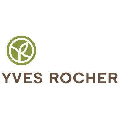 Yves Rocher - Promotions & Discounts