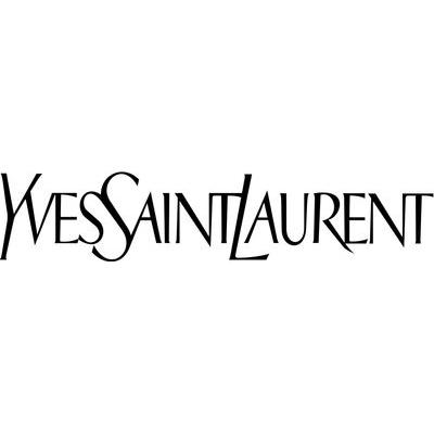 Yves Saint Laurent Ysl Beauty - Promotions & Discounts