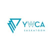 The Ywca Child Development Centre Store