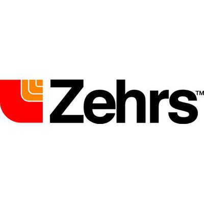 Canadian Zehrs Flyer - Available From 22 October – 28 October 2020, Stores Locator & Opening Hours
