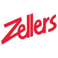 Canadian Zellers Flyer, Stores Locator & Opening Hours
