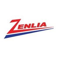 Canadian Zenlia Flyer, Stores Locator & Opening Hours