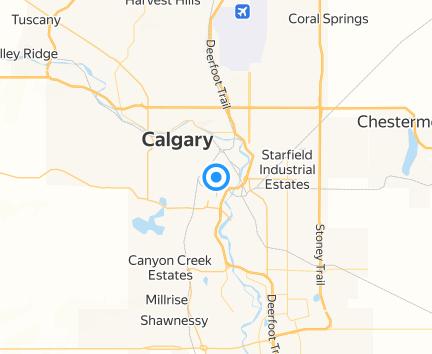 Bowling.Com Bowling.Com Calgary