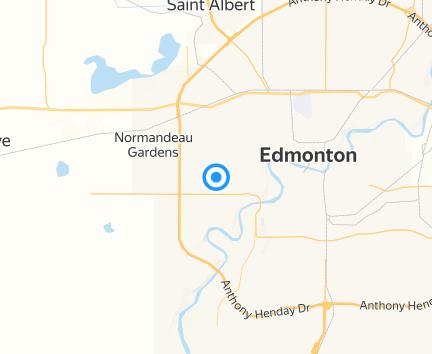 Bowling.Com Bowling.Com Edmonton