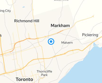 Bowling.Com Bowling.Com Markham