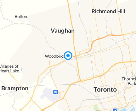Bowling.Com Bowling.Com Vaughan