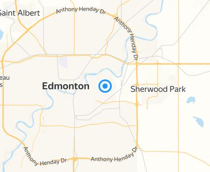 Dollar Store Edmonton