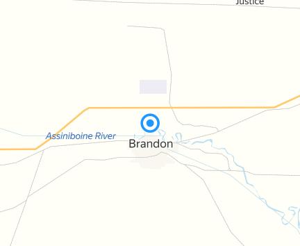 Future Shop Brandon
