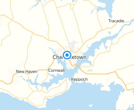 Future Shop Charlottetown