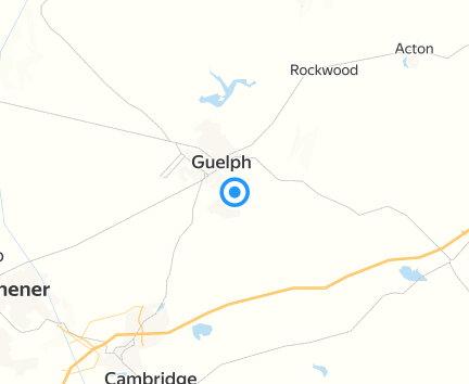 Future Shop Guelph