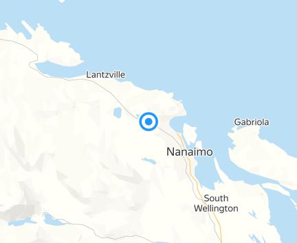 Future Shop Nanaimo
