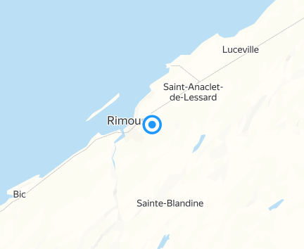Future Shop Rimouski