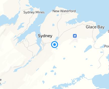 Future Shop Sydney