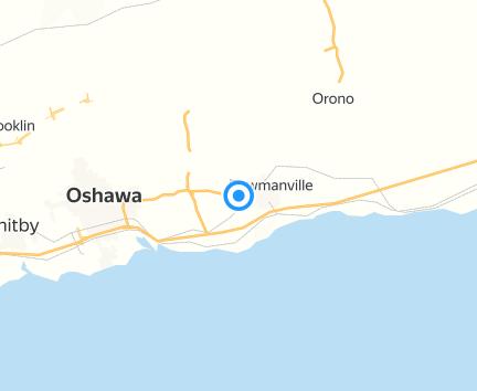 Hakim Optical Bowmanville