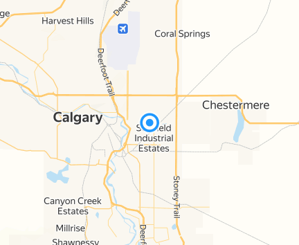 Ok Tire Ok Tire Calgary