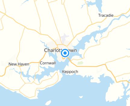 Ok Tire Ok Tire Charlottetown