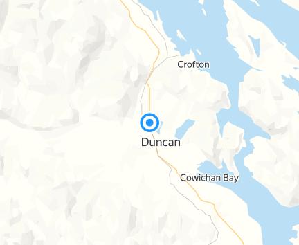 Ok Tire Ok Tire Duncan
