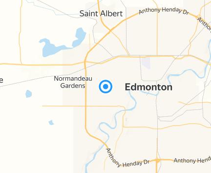 Ok Tire Ok Tire Edmonton