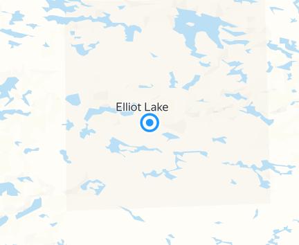 Ok Tire Ok Tire Elliot Lake