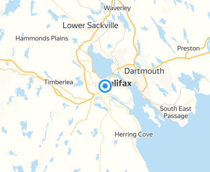 Ok Tire Ok Tire Halifax