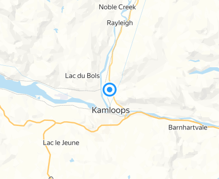 Ok Tire Ok Tire Kamloops