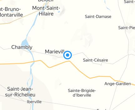 Ok Tire Ok Tire Marieville