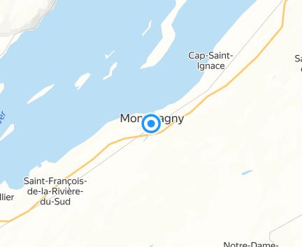Ok Tire Ok Tire Montmagny