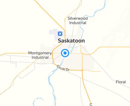 Ok Tire Ok Tire Saskatoon