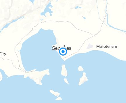 Ok Tire Ok Tire Sept-Îles