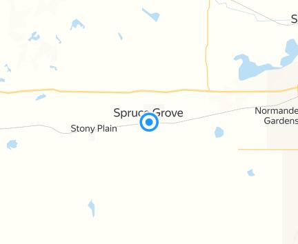 Ok Tire Ok Tire Spruce Grove