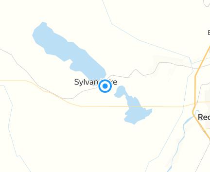 Ok Tire Ok Tire Sylvan Lake