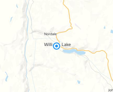 Ok Tire Ok Tire Williams Lake