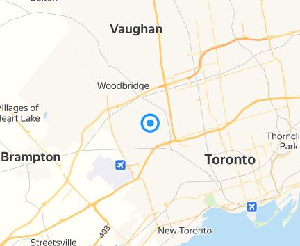 Techsource Canada Toronto