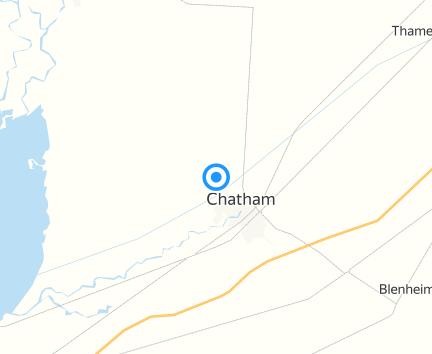 Walmart Chatham-Kent