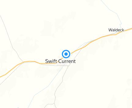 Walmart Swift Current