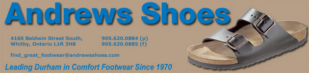 Andrews Shoes Online