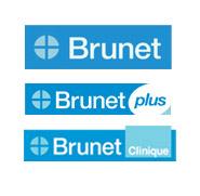 Brunet Pharmacy Online
