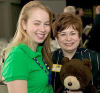 Build A Bear Workshop History