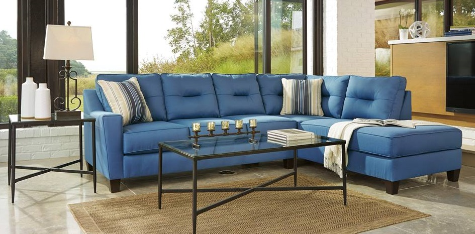 Hotchkiss Home Furnishings Online