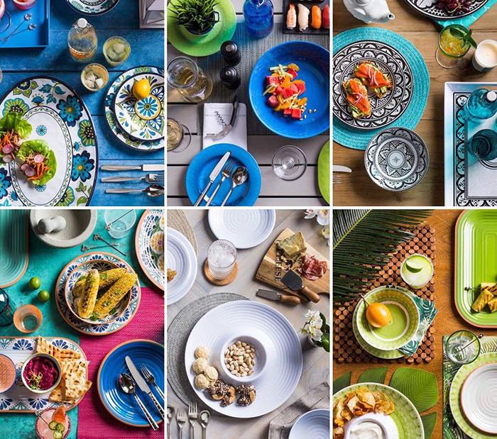Kitchen Stuff Plus Online