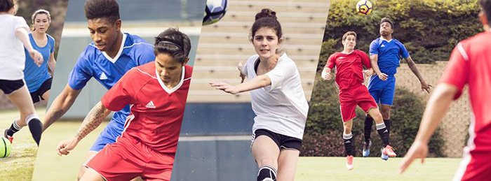 Sport Chek Online