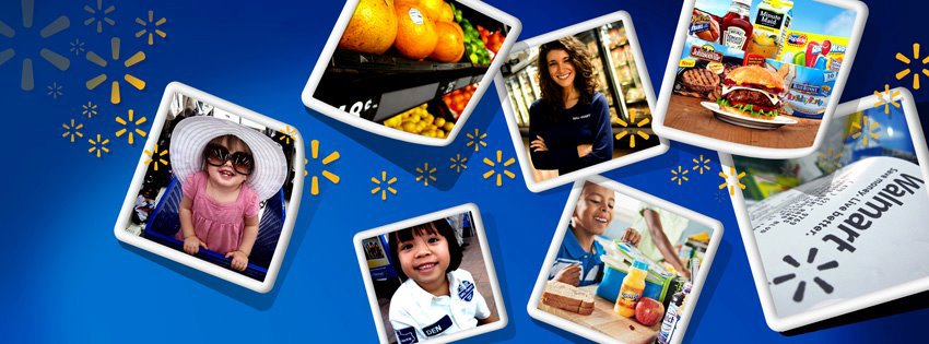 Walmart Weekly Flyer Online